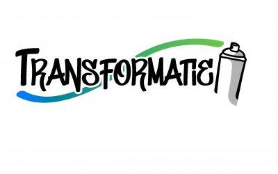 Transformatie 2019-2020